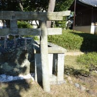 神社八幡0177 猿田彦神社
