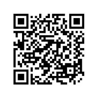4/29 懇話会薬剤師招待の意義説明の番組試写招待が、連休がじゃまをしている
