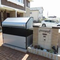 【新築賃貸情報】玉島乙島「ジェントリーⅢ」 2DK 賃料¥53,500