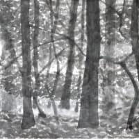 古今和歌集――日本的自然観の基礎工事