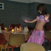 160話 モロッコ旅行記Ⅹ ~カサブランカの夜・そして帰国~