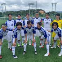 [リーグ]vs武庫川女子大学