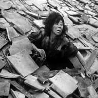 幻の映画 ひろしま 日本人全ての人が見て欲しい映画