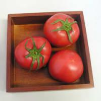 「フルーツトマト」って知ってますか?