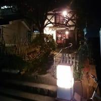 感謝感謝。出会いもいろいろの能代・秋田公演