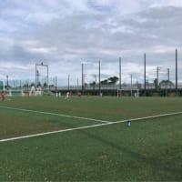 [TRM]vs徳島文理大学、びわこ成蹊スポーツ大学