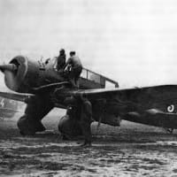 PZL. 23B KARAS軽爆撃機 Romanian Royal Air Force Heller 1/72