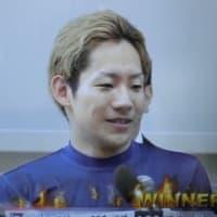 5/26 松山・スーパープロピストレーサー賞は太田竜馬逃げ切り!:コンドルヒント付