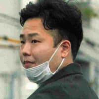 発覚恐れ数時間放置か 大阪の3歳児虐待死