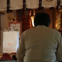 10/4(日)仁徳天皇陵世界遺産登録記念!「NINTOKU」~仁徳天皇に捧げる~ @大阪 浪速 高津宮