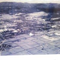 昭和32年頃らしい写真(年代不明)