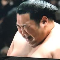 大相撲初場所 何だかんだで面白い場所だった