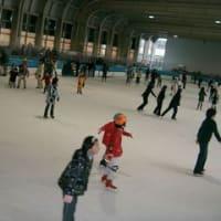 スケート!