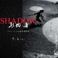 映画 Film148 『SHADOW/影武者』