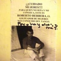アルゼンチン タンゴ 安全情報