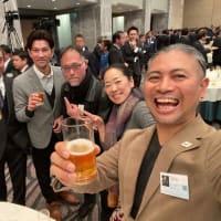 【いろいろ】OKINAWA NIGHT in Tokyo 2020