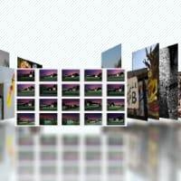 flickrflow.com