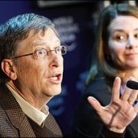 WHOのインサイダーがGAVI、ビル・ゲイツがコロナウイルスのパンデミックを招いたと暴露 Ethan Huff