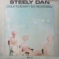 レコードを愛す不健全なオジンよ、今こそスティーリー・ダンって唱えよ!