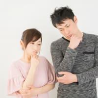 離婚したい人と離婚したくない人…相談者さまの不安と苦悩と葛藤、その対処法をまとめました!