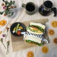 横浜の美味しいパン かもめパン 夏季休業のお知らせです(*^-^*)