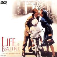 【229】life is beatiful