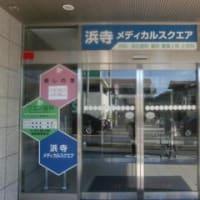 癒しの里 浜寺ヨーガ教室を開きました。