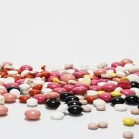組み合わせを間違うと「良薬」と思っていた薬が「猛毒」となる!!