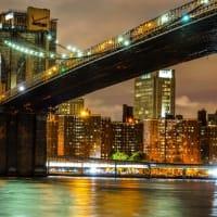米国ニューヨークの物価上昇から考える