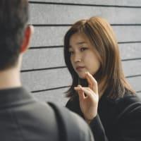 「外」からの変革 ~2020映画回顧2~