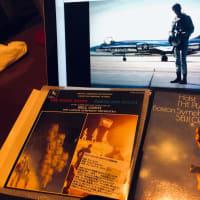 映像作品とクラシック音楽 第27回『ライトスタッフ』