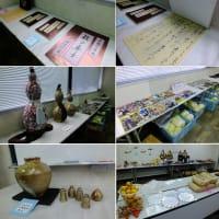 年金者組合滋賀県本部 第6回文化祭