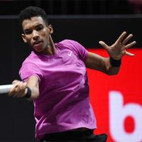 ATP250 World Tour bett1HULKS Championship Semifinals