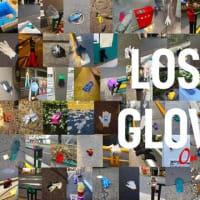 片手袋研究を世界に発信するクラウドファンディング始動!是非ご支援下さい!