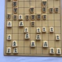 第26回北九州将棋フェスティバルに行ってきました。その4。