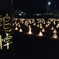 東日本大震災から10年 福島、宮城に行ってきた