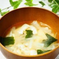 ☆焼き塩鮭と かぼちゃのマヨチーズサラダ☆