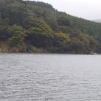 荻浜エリアはちょっとした冒険~リボーンアート・フェスティバル 2019年秋の旅(19)