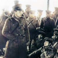 余録    あすは1936年に陸軍青年将校がクーデターを企てた… / 毎日新聞