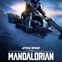 【海外テレビドラマ】マンダロリアン チャプター10:乗客…人を襲う虫よりも、卵を食べるザ・チャイルドの方がよほど恐ろしい