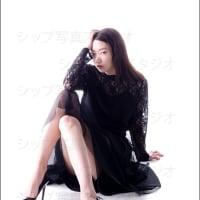 『モデル・タレントのように撮られる、写真スタジオでの撮られ方講座』開催しています。
