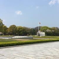 続・広島で主夫をやっております(3)