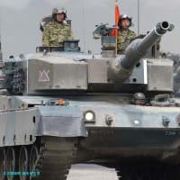 【防衛情報】アメリカ陸軍ストライカーMGS型2022年全廃とM-1A2-SEP-2-V3戦車新動向