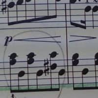 【ワンポイント】難しい左手の練習方法は?
