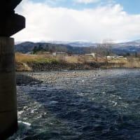 20-03-25 雫石川