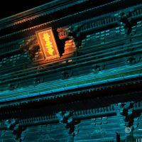 善光寺で灯明まつり vol.4
