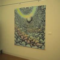 日本工芸展