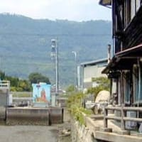 源頼朝の史跡巡り10 平家打倒絵