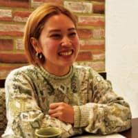 《多様性取材班》関根摩耶さん 「かっこいい」アイヌに 〜大学生が発信する価値〜