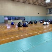 [大会情報]第27回社会人宇部リーグ大会